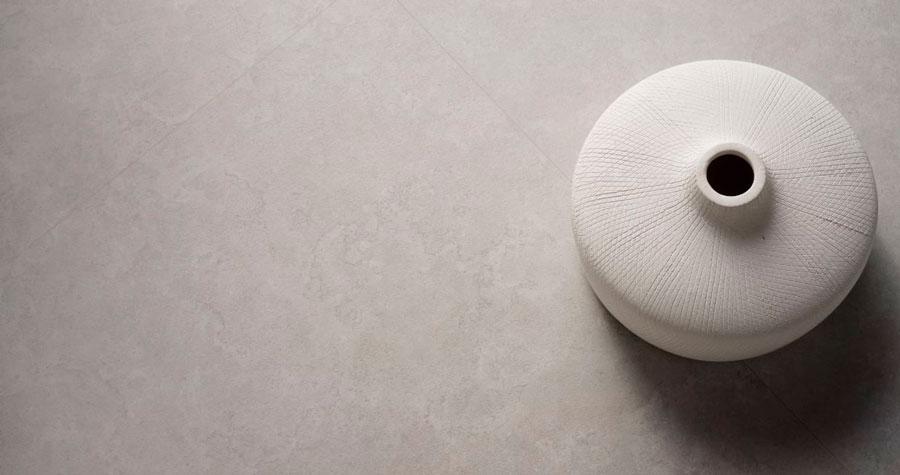 Baños de cerámica Pamplona