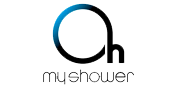 Myshower